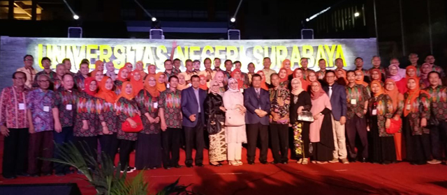 FPTK UPI Ikuti Seminar Internasional APTEKINDO 2018
