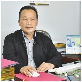 Dr. Dedy Suryadi, M.Pd : Siapkan Pemimpin